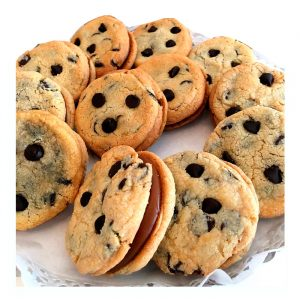 alfacookies