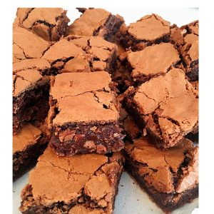 browniesa