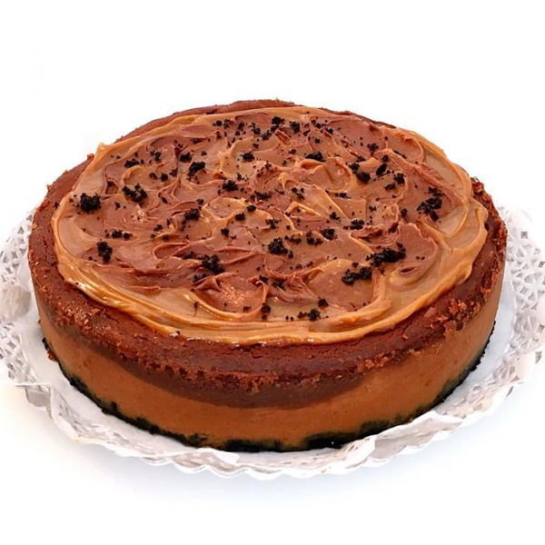 cheesecake-marmole