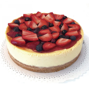 cheesecakeFR